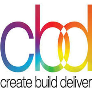 CBD Promotions
