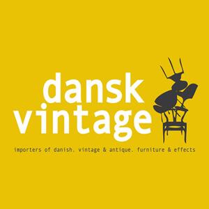 Dansk Vintage