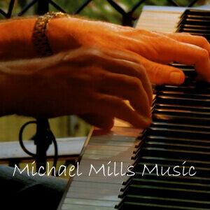 Michael Mills Music