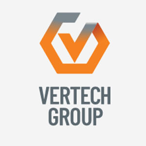 Vertech Group
