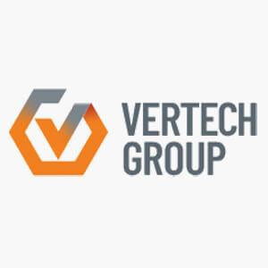 Vertech Group