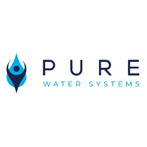 Pure Water Systems Logo
